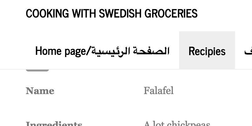 food-from-swedish-groceries